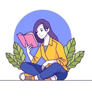 Где читать стихи на английском: подборка сайтов